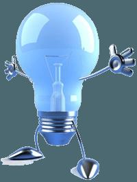 Электроуслуги в г.Шелехов и в других городах. Список филиалов электромонтажных услуг. Ваш электрик